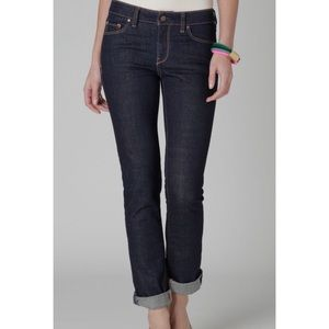 Anthropologie Jeans🌛